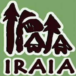 IRAIA ARCHIVES